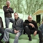 Killswitch Engage continua fara Howard Jones