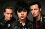 Green Day lanseaza un nou videoclip
