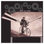 Formatia Faith No More vine la Bring The Noise cu Hefe