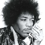 Urmariti premiera videoclipului Jimi Hendrix - Valleys Of Neptune