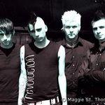 Anti-Flag au lansat un nou videoclip