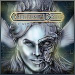 Tom Englund (Evergrey) invitat pe noul album semnat Emergency Gate