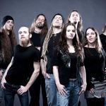 Eluveitie au lansat trailerul celui de-al patrulea album (Video)