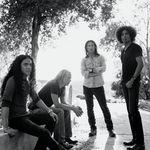 Alice In Chains - Stone (videoclip nou)