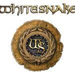 Whitesnake au semnat cu Frontiers Records
