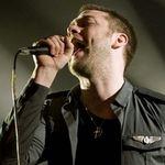 Tom Meighan (Kasabian): Internetul a ucis rock star-urile