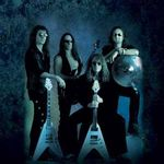 Gamma Ray au facut cover dupa o piesa Helloween (Video)