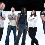 Sevendust au fost intervievati in Arkansas (video)