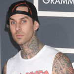 Travis Barker (Blink-182) a fost anchetat de politie (video)