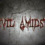 Membrii Deicide si Malevolent Creation in studio pentru a inregistra Evil Amidst