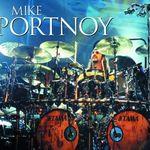 Mike Portnoy a terminat inregistrarile pentru noul album Avenged Sevenfold
