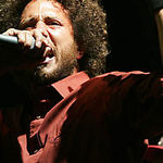 Rage Against The Machine au ajuns eroi