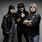 Motorhead confirmati pentru Rock In Rio Madrid