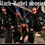 Zakk Wylde vorbeste despre plecarea bateristului Black Label Society