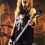 Megadeth filmeaza un nou videoclip (audio)