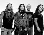 Machine Head vs. Publicul din San Diego (audio)