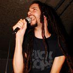 Poze cu Vita De Vie, Subscribe si Guilty Parties in concert in Fabrica