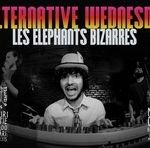 Concert Les Elephants Bizzares in Bucuresti