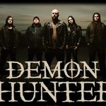 Urmariti noul videoclip Demon Hunter, Collapsing