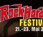 Accept si Exhorder confirmati pentru Rock Hard 2010