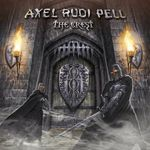 Asculta o noua piesa semnata Axel Rudi Pell