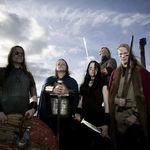 Ensiferum si Macabre confirmati pentru Brutal Assault 2010