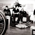Deftones anunta tracklist-ul noului album
