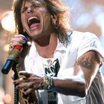 Biletele pentru concertul Aerosmith din Londra se vand cu 160 de dolari