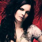 Manegerul Nightwish: Sarcina solistei nu afecteaza planurile formatiei