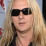 Alice In Chains ajung din nou pe primul loc in Billboard Rock Songs