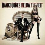 Danko Jones pregatesc lansarea unui nou album (video)
