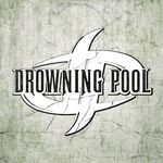 Drowning Pool discuta despre noul album