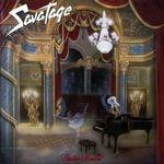 Gutter Ballet, albumul Savatage, va fi reinregistrat pentru Broadway