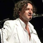 Concert Goran Bregovic la Bucuresti in Zone Arena