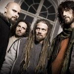 Pain Of Salvation au ratat calificarea la Eurovision (Update)