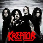 Kreator si Epica confirmati pentru Alcatraz Metal Festival