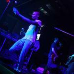 Travka se reunesc si sustin primul concert in luna aprilie in Silver Church