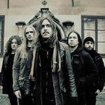 Asculta o noua piesa semnata Opeth, The Throat Of Winter