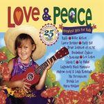 Solistul AC/DC inregistreaza muzica pentru copii