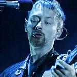 Informatiile despre noul album Radiohead sunt false