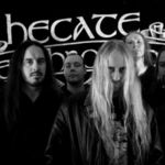 Heacate Enthroned pregateste lansarea unui nou album