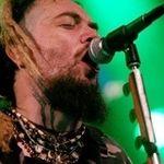 Soulfly amana lansarea noului album