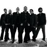 Linkin Park lanseaza un nou material discografic