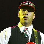 Tom Morello se implica in proiectul Iron Man 2