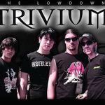 School Of Rock: Arctic Monkeys, Trivium, Flogging Molly si ceva frumos