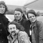Pink Floyd au dat in judecata EMI Records