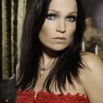 Tarja Turunen pregateste orchesta pentru noul ei album solo