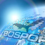 Twisted Sister si Status Quo confirmati pentru Bospop