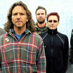 Pearl Jam anunta un nou turneu