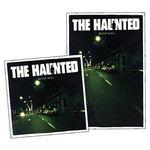 Detalii despre noul DVD semnat The Haunted
